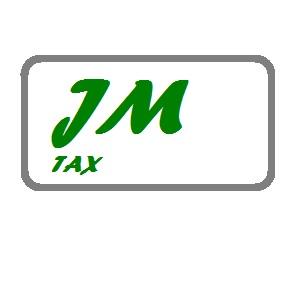 Miller Tax Service